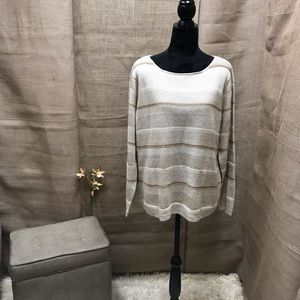 Roz & Ali Sweater